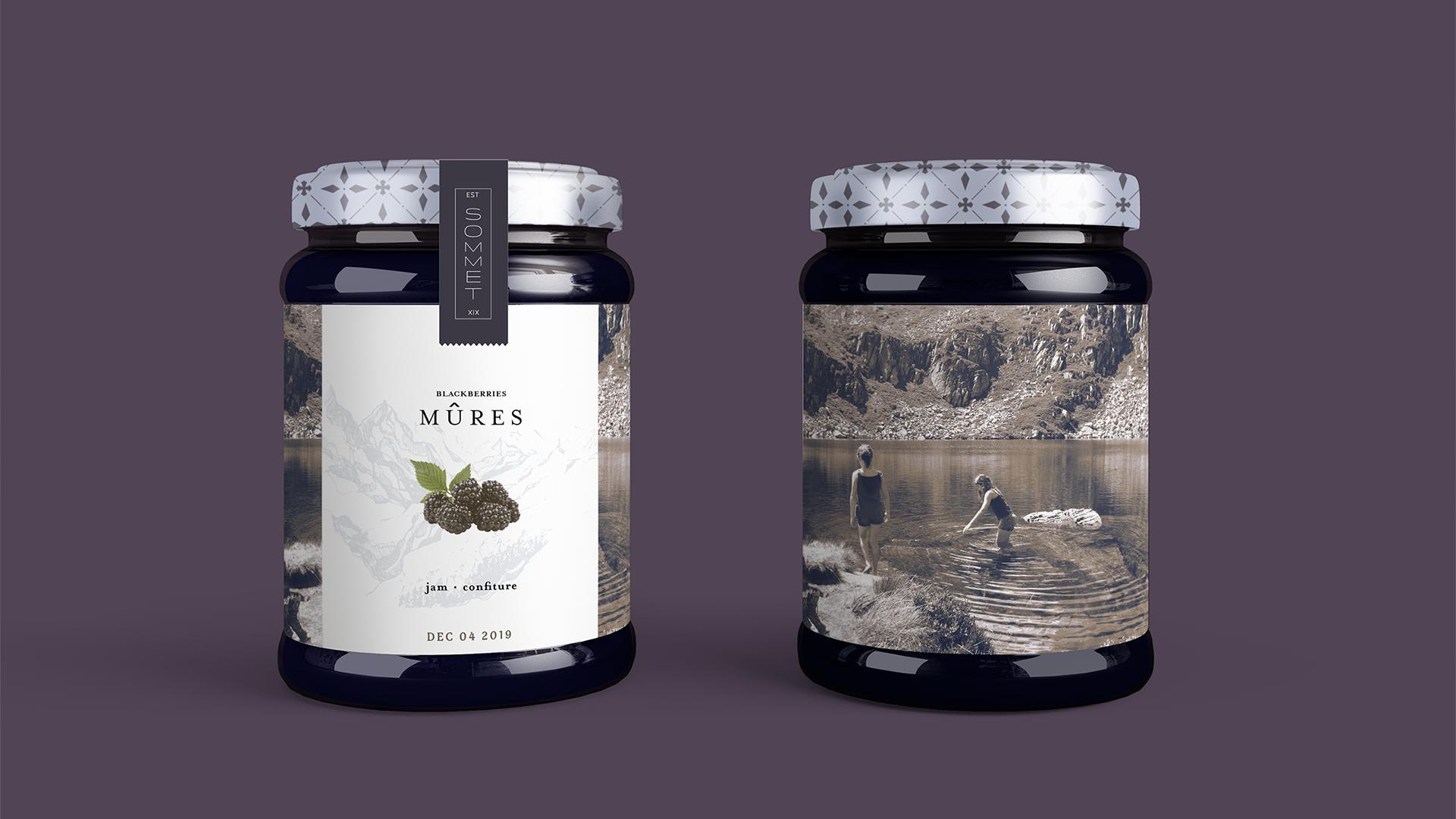 mures-1