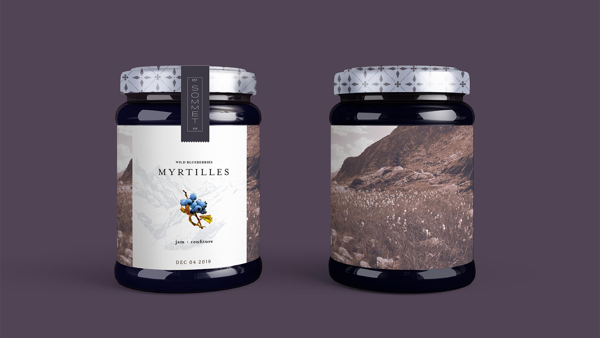 myrtilles-1