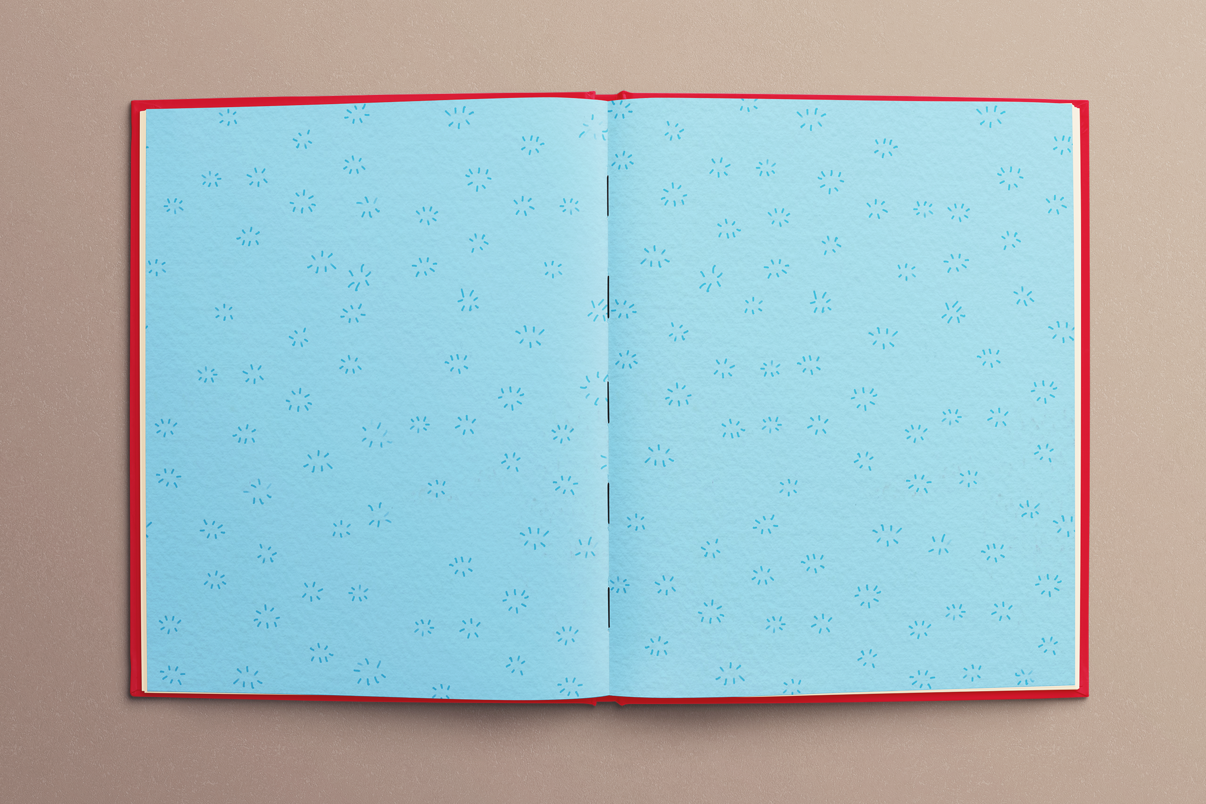 endpages-1