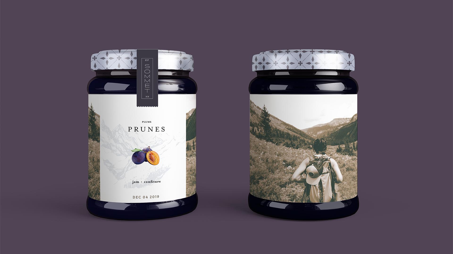 prunes-1